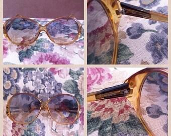 Viennaline, #Vintage #Sunglasses, made in Germany