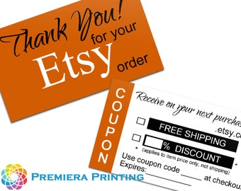 Thank you cards are a thoughtful way to show your gratitude. Whether you&#;re looking for thank you note cards for your business, wedding thank you cards, or baby shower thank you cards, Vistaprint has the perfect greeting card for you.