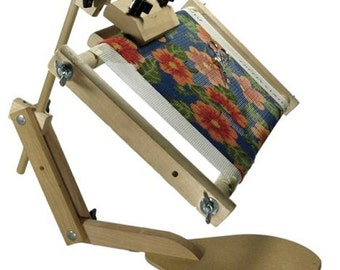 Master Seat Stand Wooden Tapestry Embroidery needlework Frame