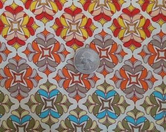 Cotton Fabric **CLEARANCE SALE**