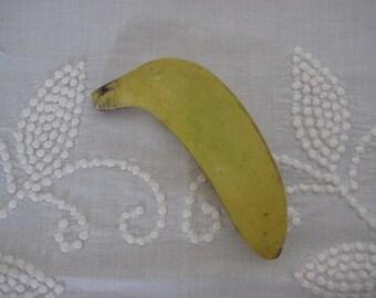 Vintage Stone Fruit