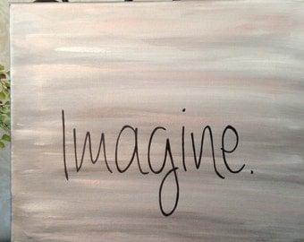 Image Gallery imagine word art