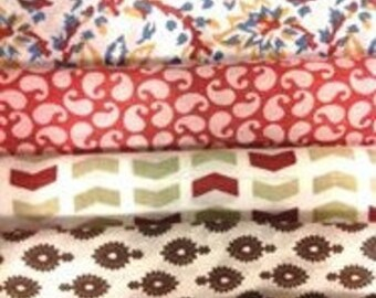 Samples of your choice, 3 Prints, long cutting swatch,Organic Cotton, Remnants, Scrap, Fabric Bundle,Samples,Quilting cotton
