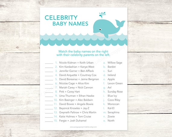 The 100 Best Baby Names Right Now - Yahoo