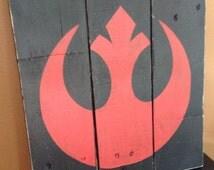 Popular Items For Star Wars Decor On Etsy