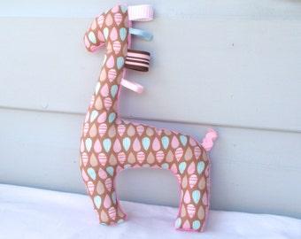 Giraffe Plushie PDF Pattern,  Giraffe Softie Pattern, Animal Plushie Pattern, children activities, stuffed toy pattern, easy toy pattern