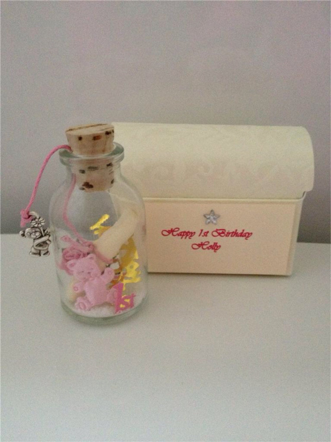 Baby Gifts For Birthday : Personalised baby gifts st birthday images