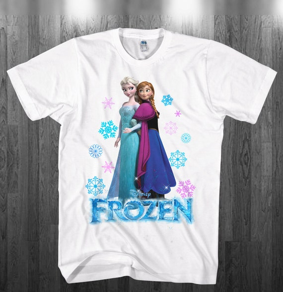 Disney Frozen Shirt. invalid category id. Disney Frozen Shirt. Showing 16 of 16 results that match your query. Product - Lil Shirts Big Brother Of Twins Boys Toddler Shirt - Youth Small / Light Blue. Product Image. Price $ Product Title. Lil Shirt s Big Brother Of Twins Boys Toddler Shirt - .