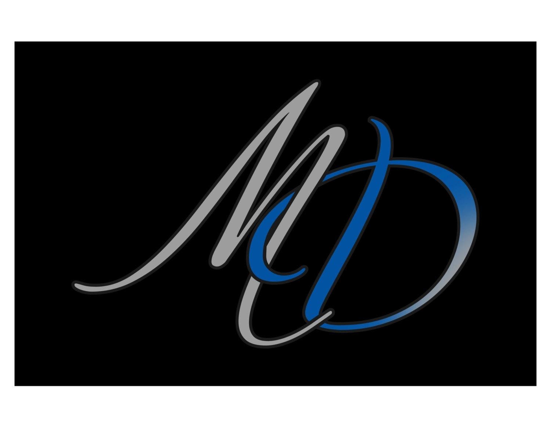 initials name