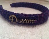 Dream Headband
