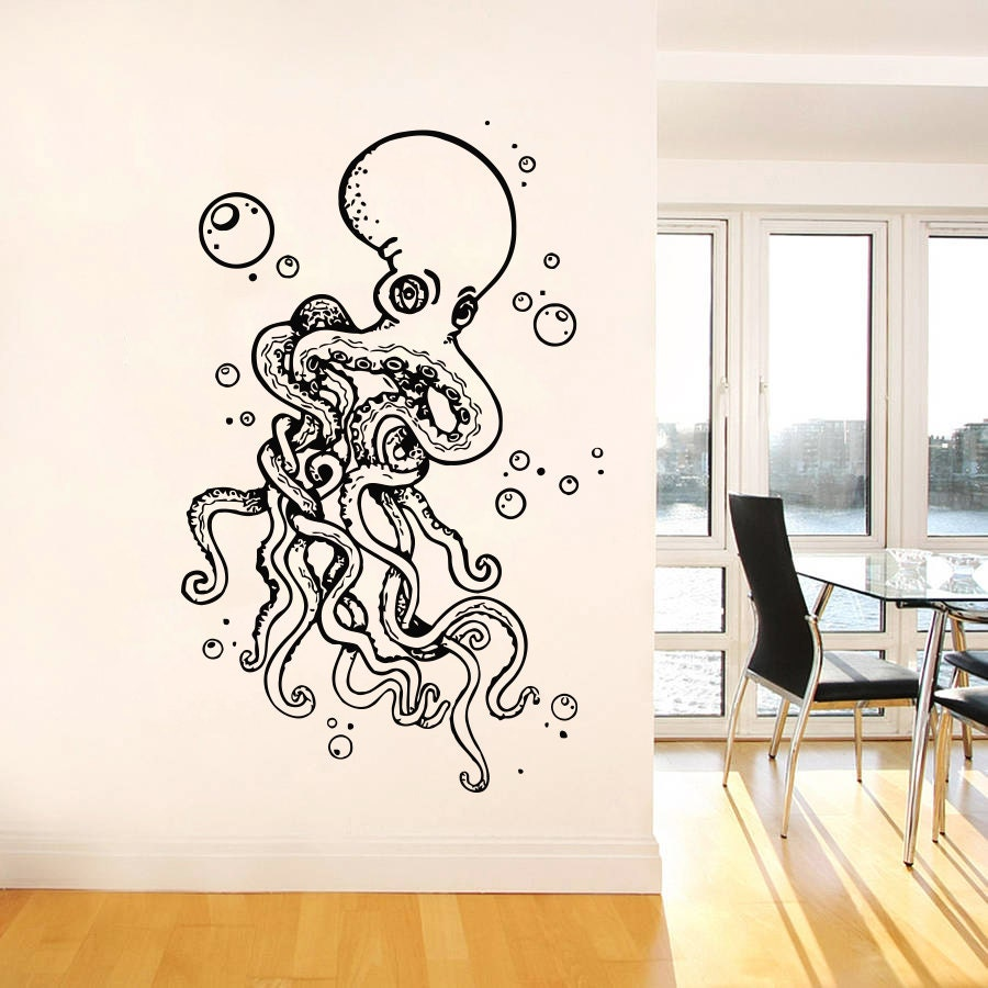 wand aufkleber vinyl aufkleber decals kunst von trendywalldecals. Black Bedroom Furniture Sets. Home Design Ideas