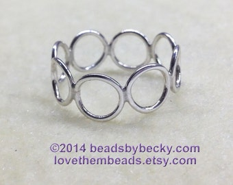 popular items for index finger ring on etsy