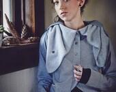 ON RESERVE for Amanda Boekhout