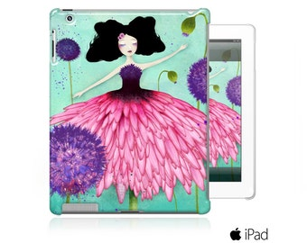 iPad - iPad mini Case - Bloom