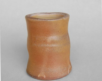 Shino Slip Cup