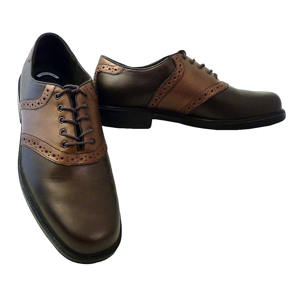Nunn Bush Dress Shoes