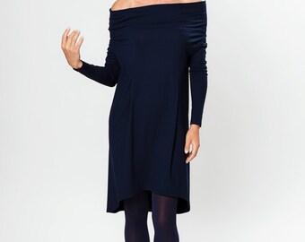 Prom dress | Night dress | Date dress | LeMuse prom dress