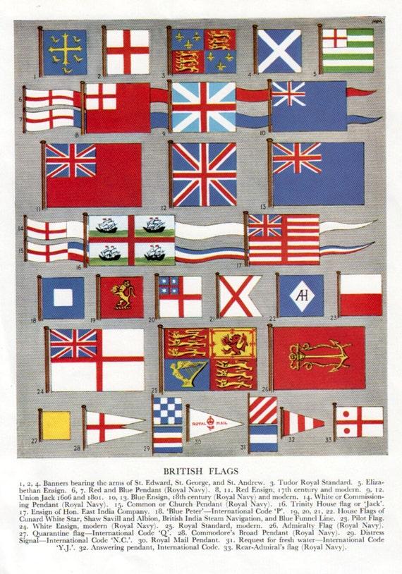 Decorative Garden flags & House flags. Yard Flags ...