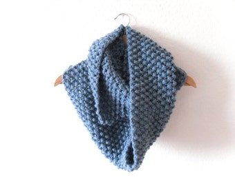 Popular items for chunky knitwear on Etsy