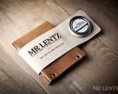 Men's Gift Wallet Package 15, Men's Wallet, Men's Gift, Man Wallet, Men's Leather Wallet 015