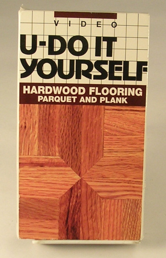Hardwood floor refinishing do it yourself tips ask home for Do it yourself flooring