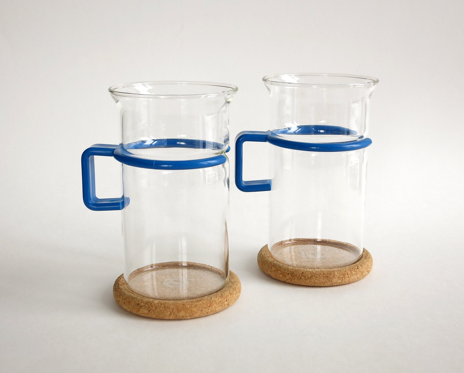 Bodum Glasses With Handles
