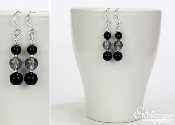 https://www.etsy.com/se-en/listing/175534303/ooak-black-grey-earrings