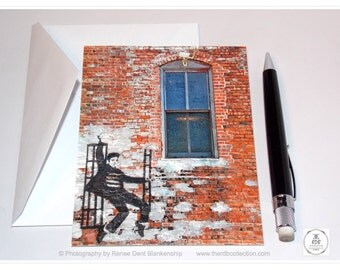 Elvis Cards - Jailhouse Rock Postcards - Southern Stationery - Rock and Roll - Music Stationery - theRDBcollection