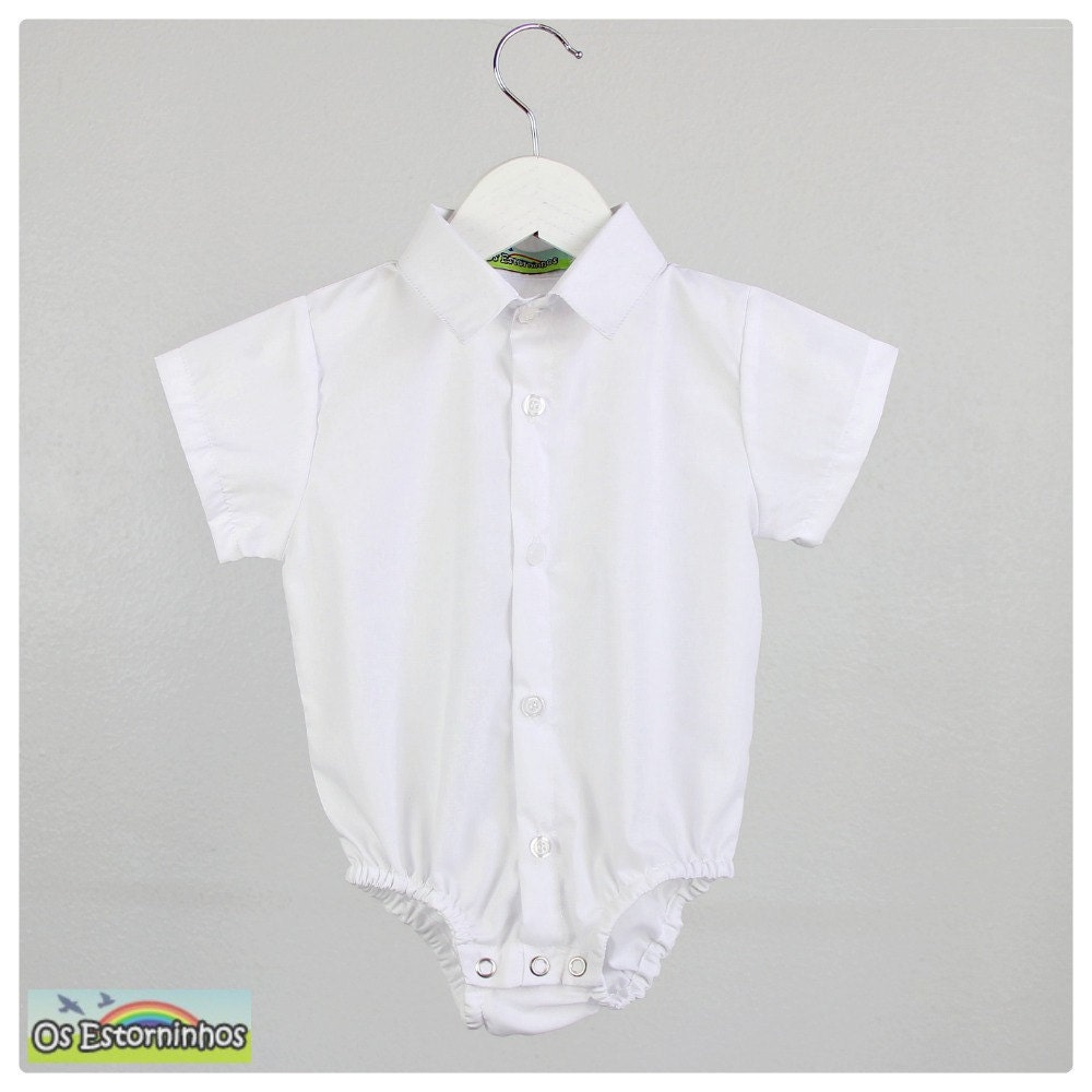 Free shipping on baby boy clothes at housraeg.gq Shop bodysuits, footies, rompers, coats & more clothing for baby boys. Free shipping & returns.