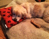Custom Order of the Everywhere Pet Pillow For Dogs