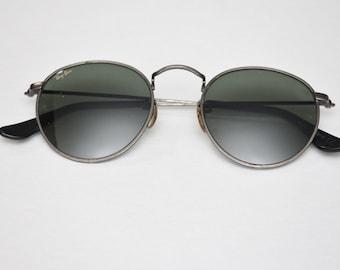 styles of ray ban sunglasses  Vintage ray ban