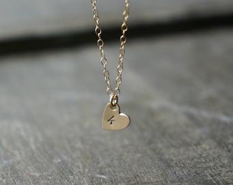 Valentine's Day gift ideas under $30