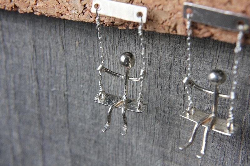 Swingers in sterling illinois