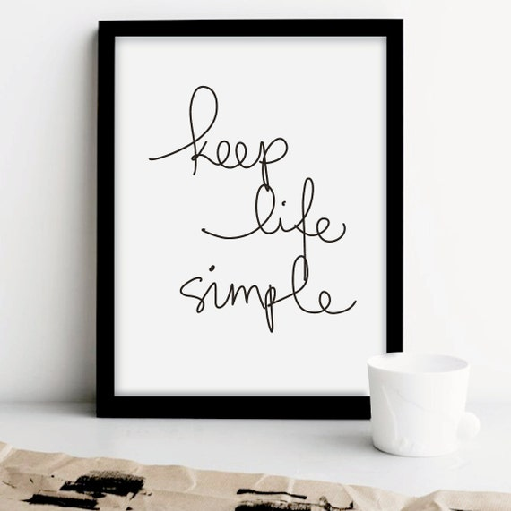 https://www.etsy.com/listing/177404397/printable-typography-art-inspirational?ref=favs_view_8
