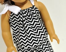 Bikes 24 Inch Girls From Once Poyun A Child Black and White Chevron Baby