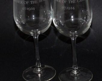 26 Mason Jar Mugs Personalized Wedding By Memoriesmadecustom