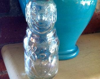Clown Bottle