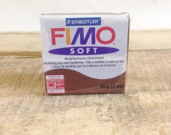 Fimo Oven Bake Polymer Clay 2oz Block