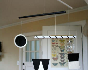 Montessori Munari Mobile