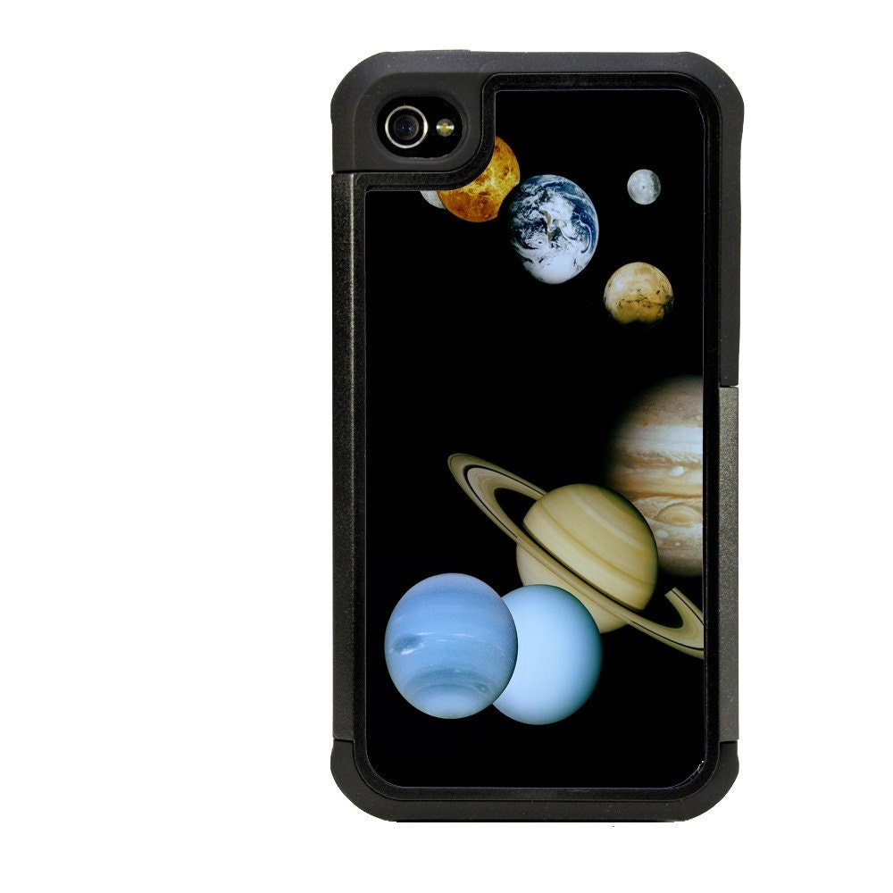 solar system iphone xr case - photo #30