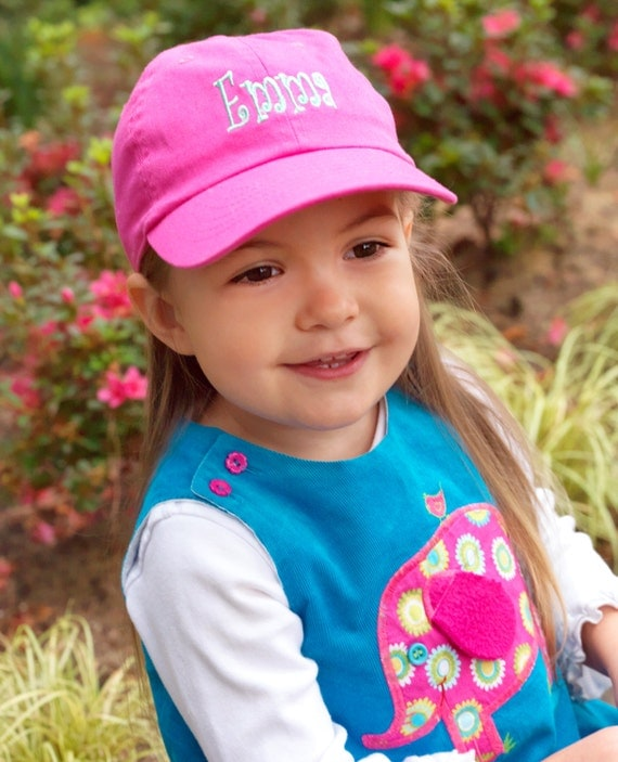 Find great deals on eBay for toddler ball cap. Shop with confidence.