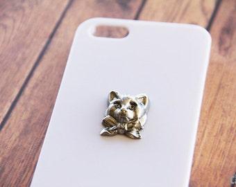 iPhone 5 Case White iPhone 7 Plus Cat Case  White Case iPhone 6s iPhone 7 Cat iPhone 6s Cat Cat Case iPhone 7 Cat iPhone 6 Plus Cover