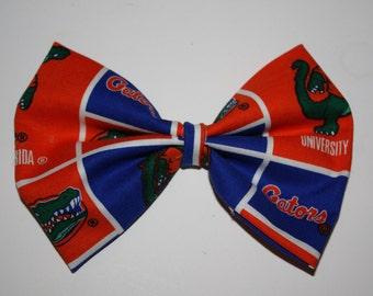 University of Florida Bow
