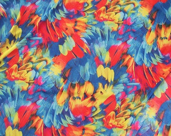 Designer Alley Fabrics