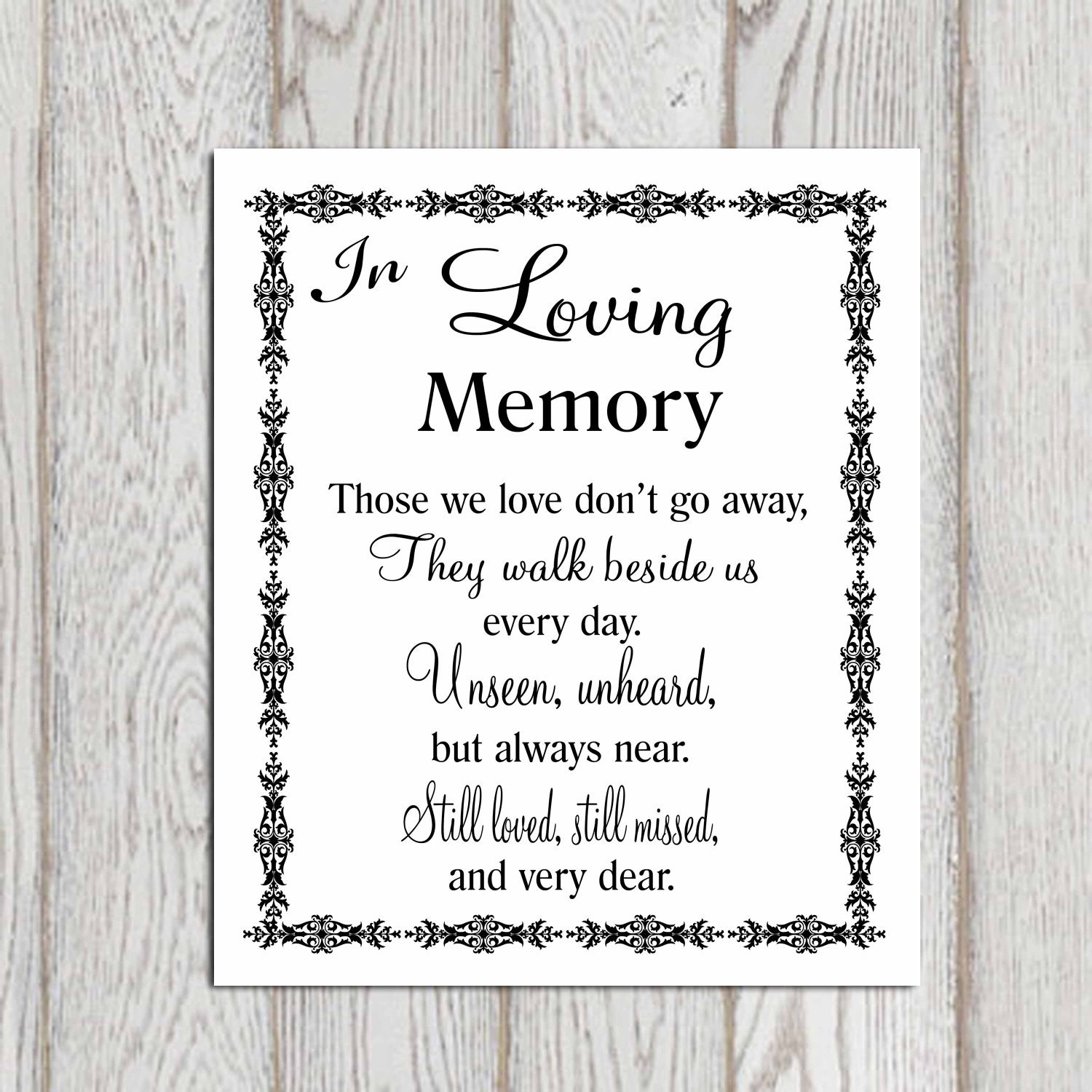 a description of the place harlems mum would have loved Read inspiring messages, quotes, and sayings about the grief caused by the death of a mother, whether yours or that of someone you know.