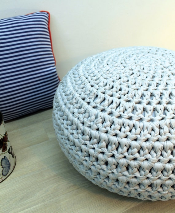 bodenkissen h keln g nstige k che mit e ger ten. Black Bedroom Furniture Sets. Home Design Ideas