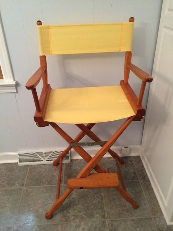 Reserved For Angie Vintage Gold Medal Folding Furniture
