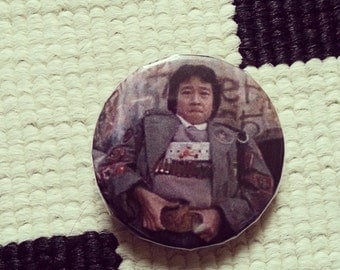 "badge ""data - goonies'"