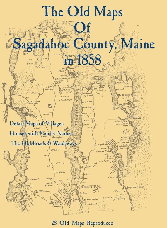 sagadahoc county Information about the real estate deed recorder in sagadahoc county, maine | get information about recorders, recorder offices, and elected officials in the recorder offices.