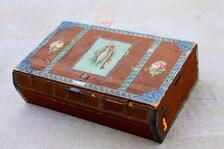 Furniture In Antiques Etsy Vintage